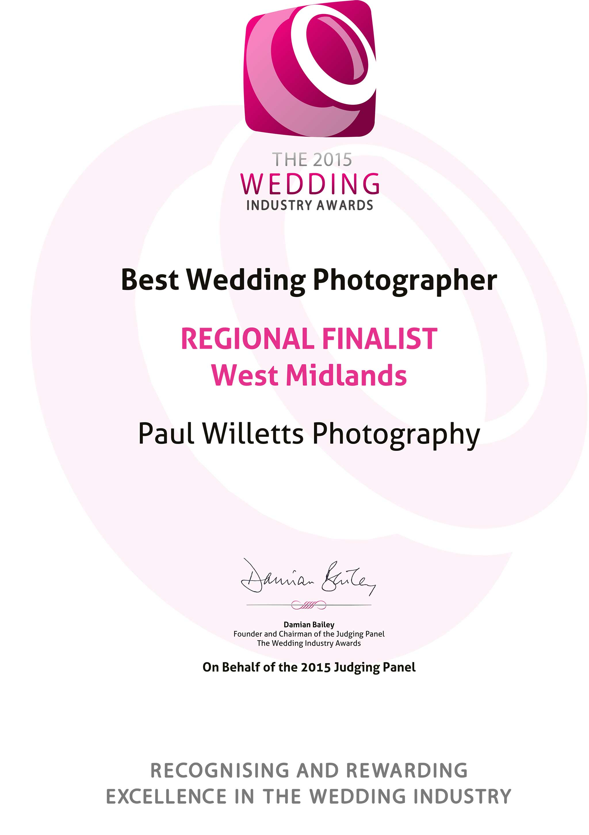 paul-willetts-photography-regional-finalist-west-midlands