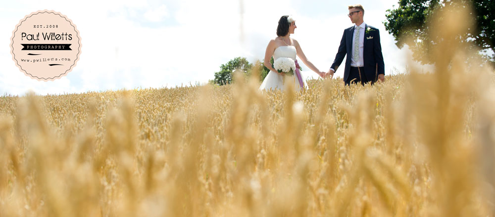 Wedding-photography-westmidlands-worcestershire-photographer