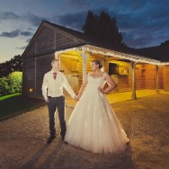 manor-hill-house-wedding-photography