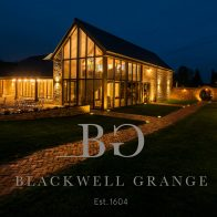blackwell-grange-wedding-photos