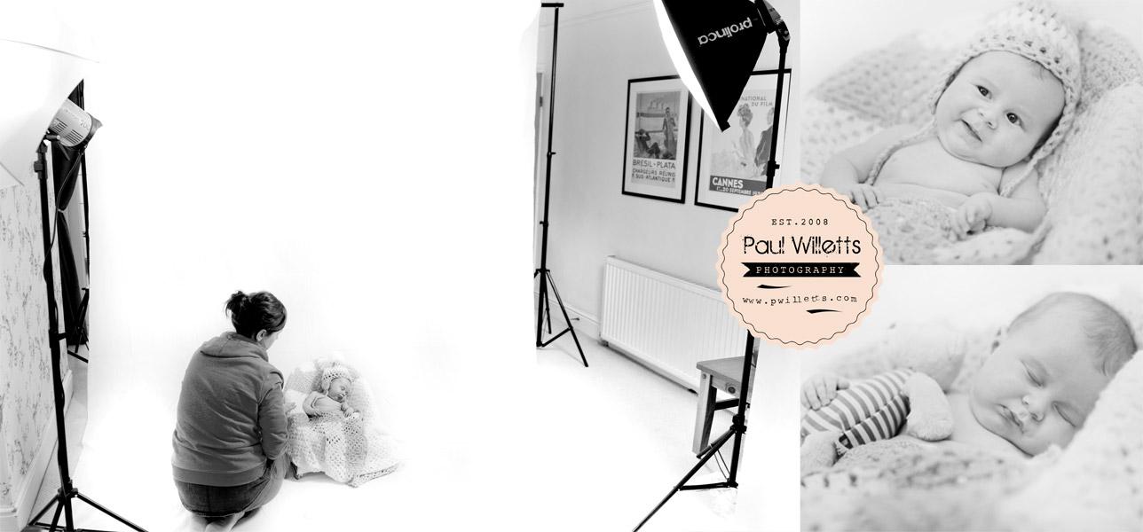 WOrcestershire-studio-portrait-photographer-Paul-Willetts