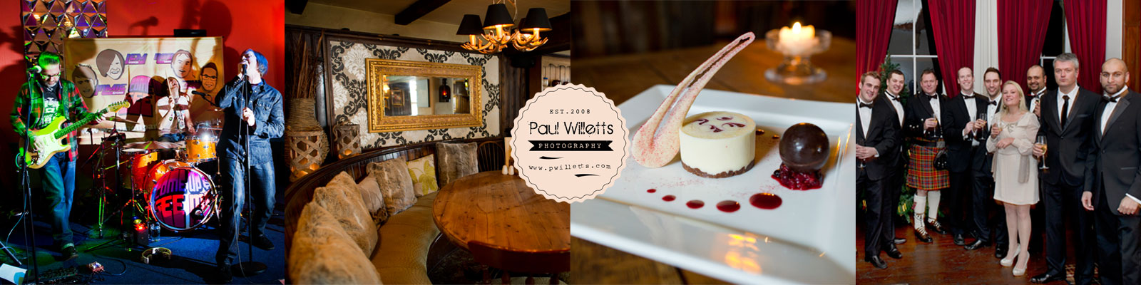 corporate-photography-worcestershire-paul-willetts
