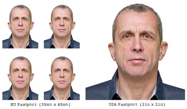 passport-photography-worcestershire-paul-willetts