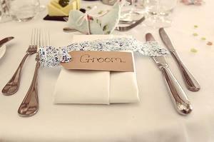 Свадебные фотографии-Поль-Willetts