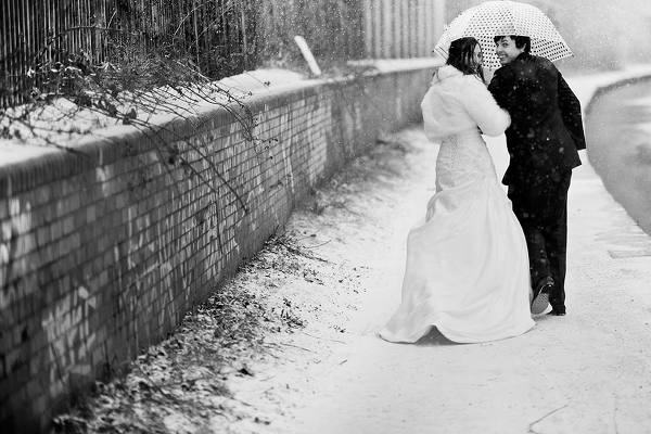 wedding-photographer-worcestershire