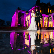 stanbrook_abbey_wedding_photos