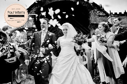 Wedding-Photography-photgraphers-worcestershire