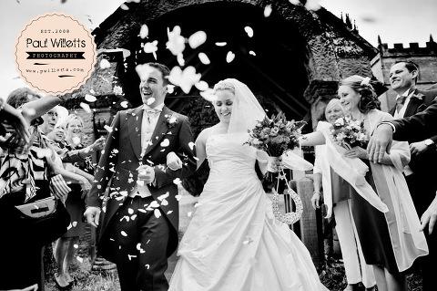 Wedding-Photography-photgraphers-worcestershire