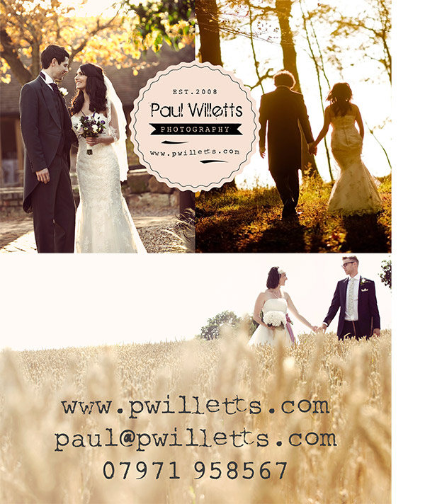 Worcester-Wedding-Photography