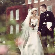 Delbury-Hall-Wedding-Photography