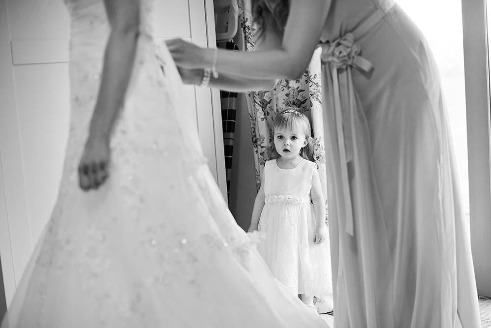worcestershire-wedding-photographer-paul-willetts
