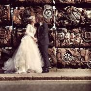 Fazeley-Studios-Wedding-Photography