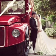 Grafton-Manor-Wedding-Photography