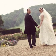 Ragley-Hall-Wedding-Photography