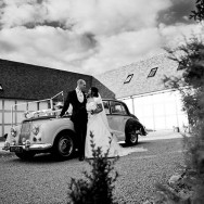 Redhouse-Barn-Wedding-Photography