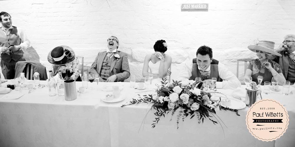 Worcestershire-wedding-photography