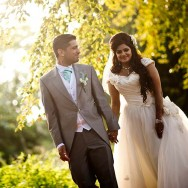 Spring-Grove-House-Wedding-Photography