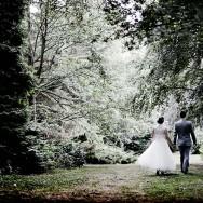 Springhill-Barn-Wedding-Photography