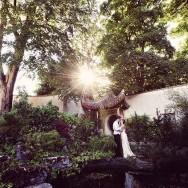 The-Matara-Centre-Wedding-Photography