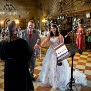 Warwick-Castle-Wedding-Photography