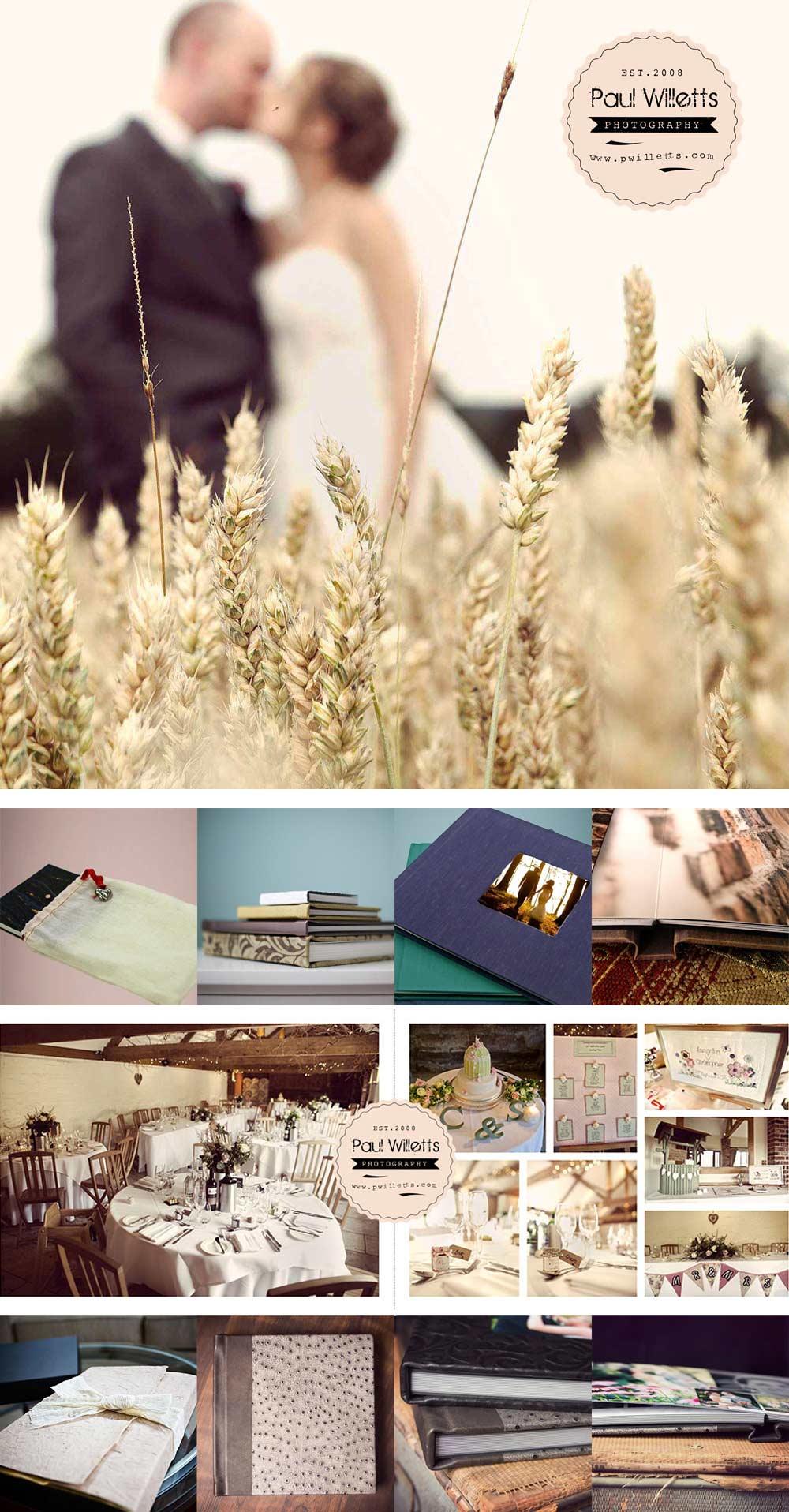 Wedding-Photography-Paul-Willetts