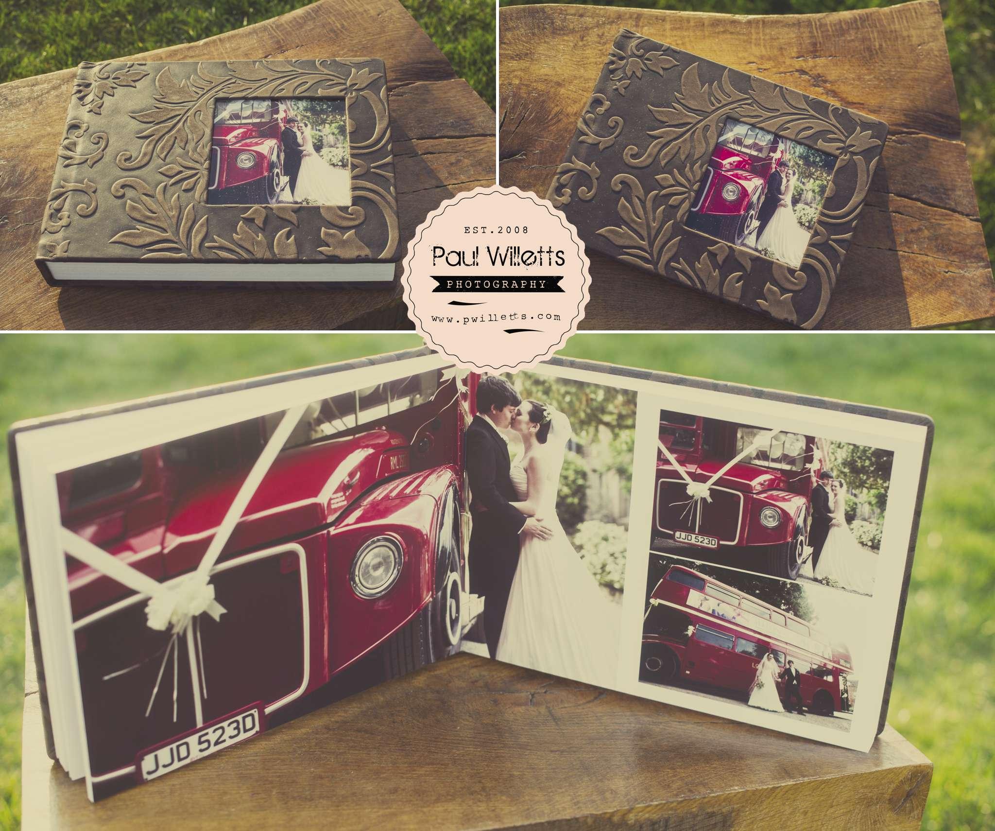 Finao albums 2