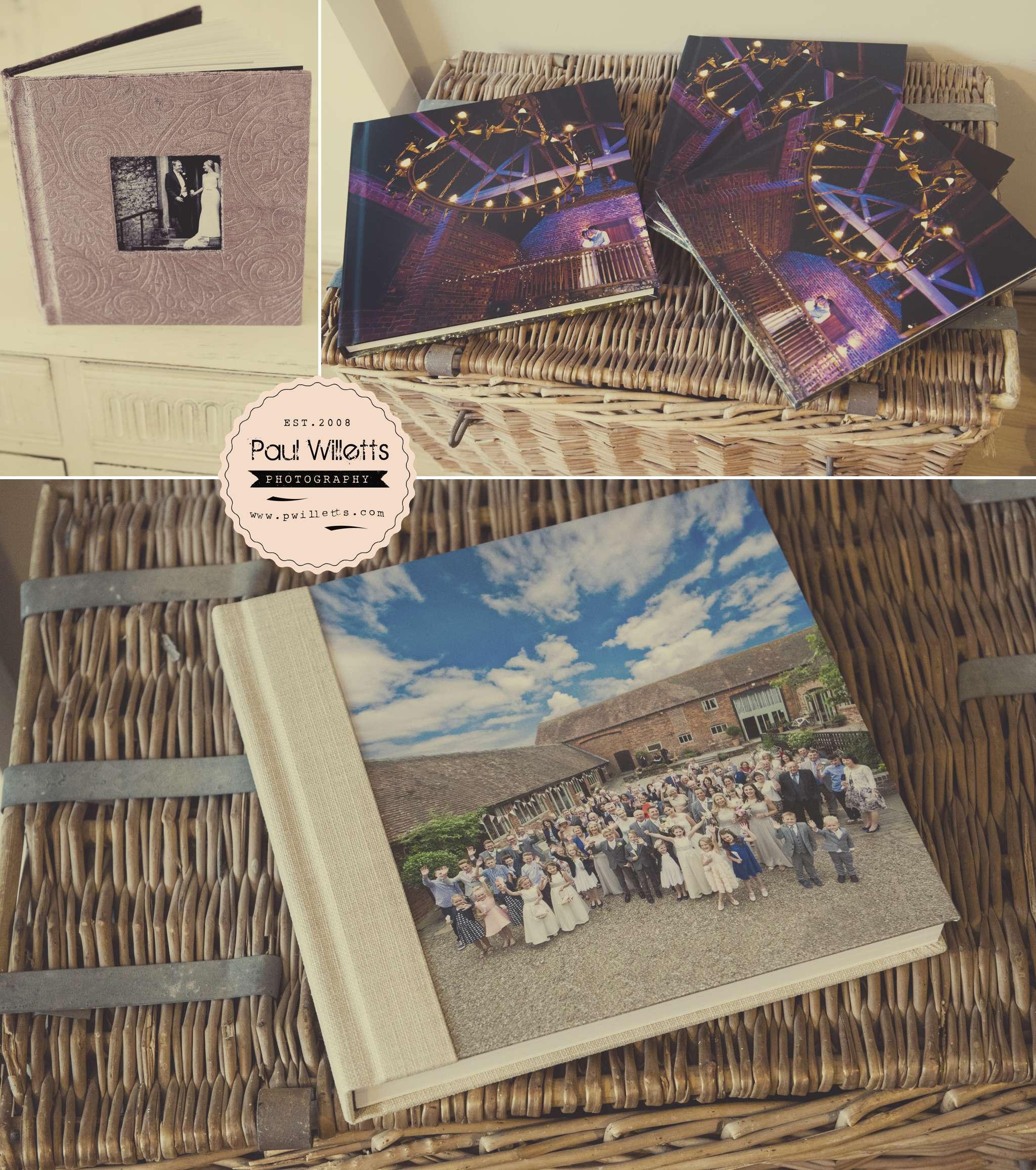 Finao albums 7