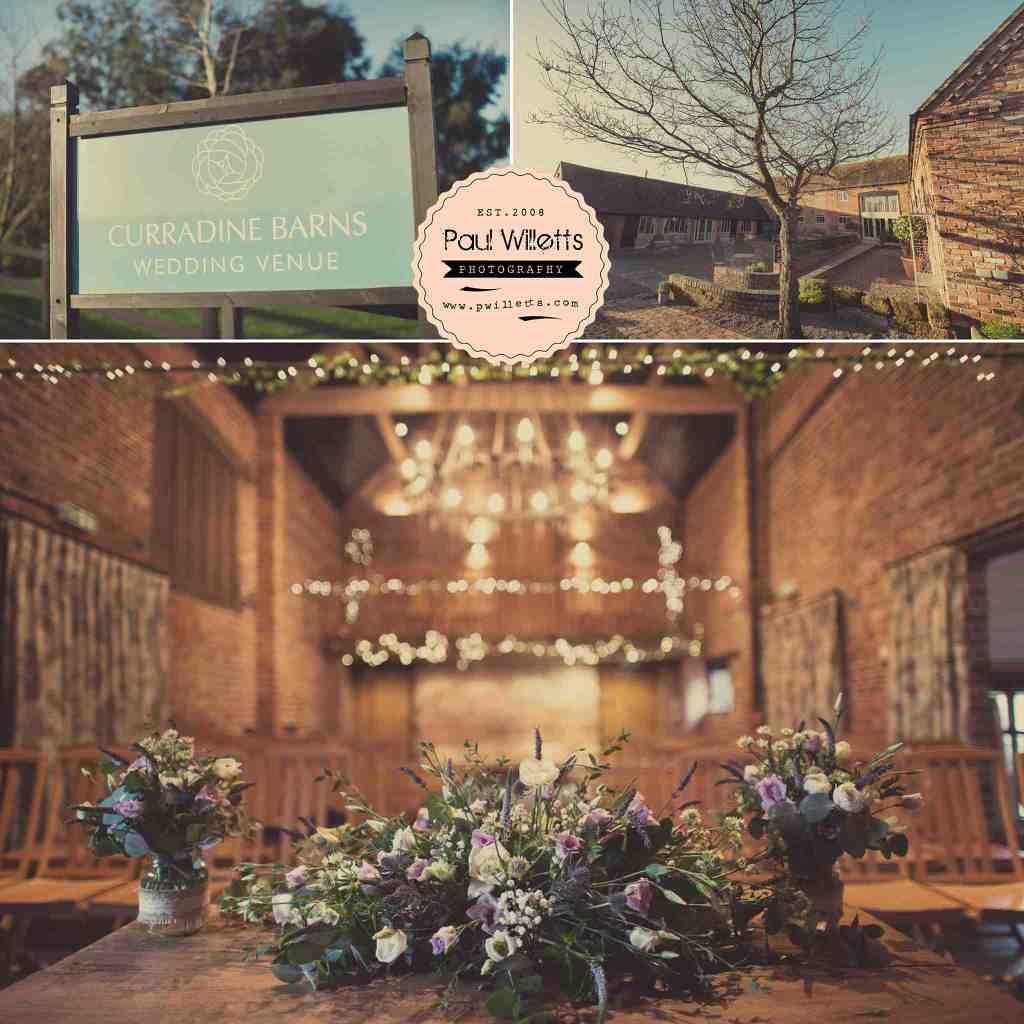 mikey-north-wedding-photos