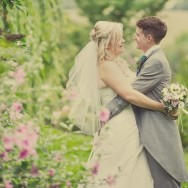 deer-park-hall-wedding-photography