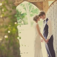 crimps-barn-wedding-photography