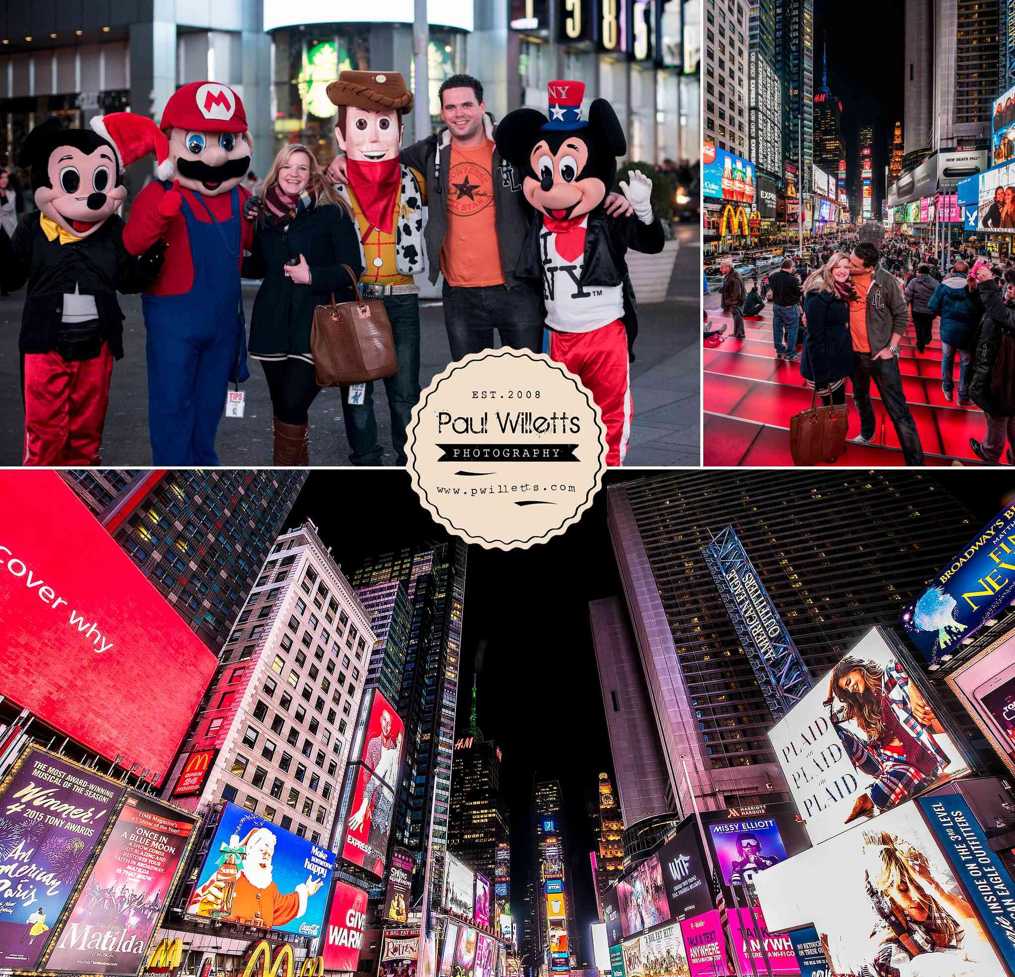 New York0002