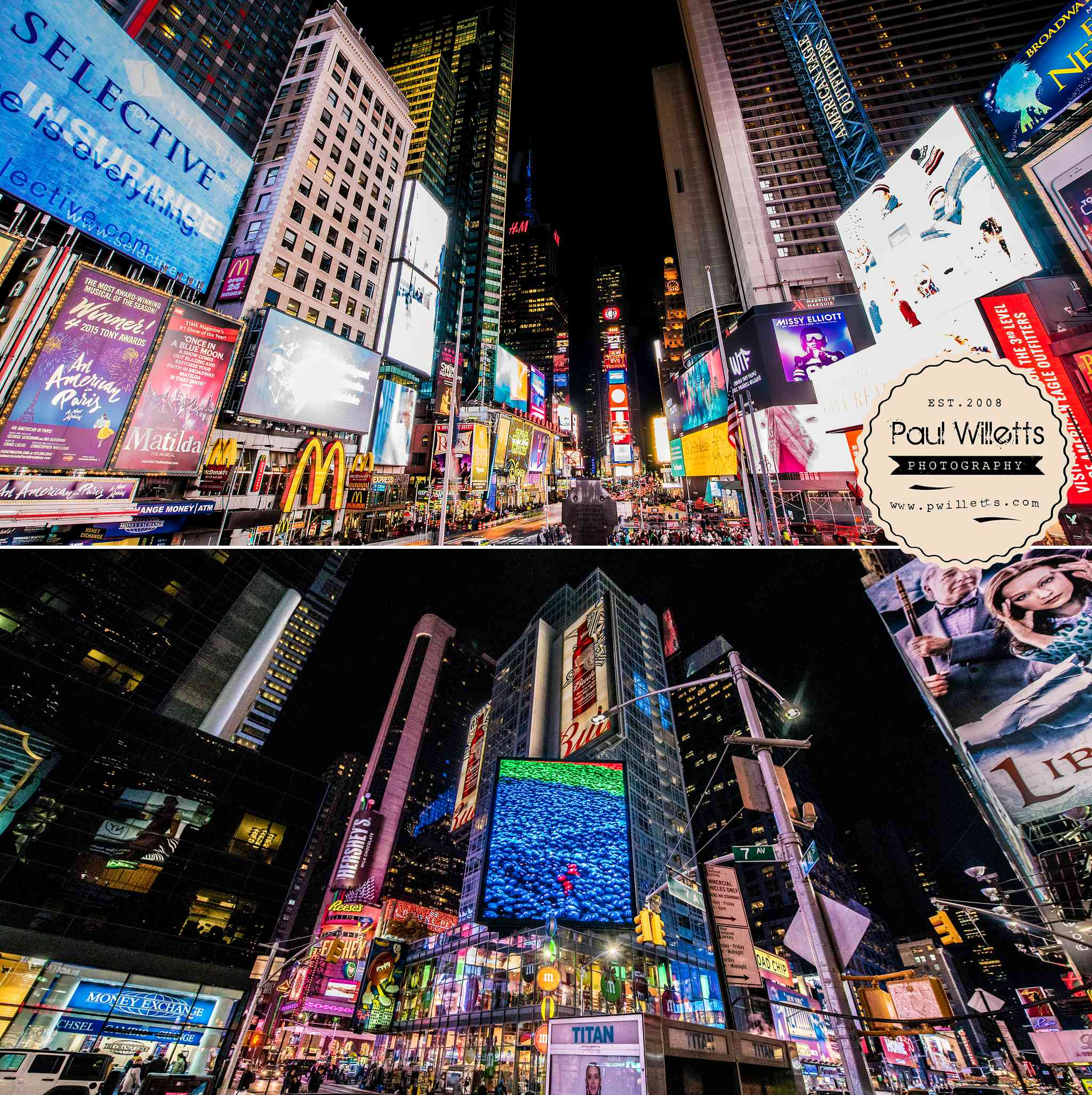 New York0003