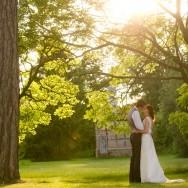 brockencote-hall-wedding-photography