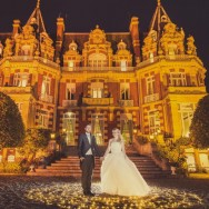 chateau-impney-wedding-photography