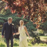 dumbleton-hall-wedding-photography