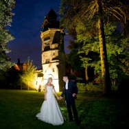 hampton-manor-wedding-photography