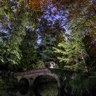 hogarths-wedding-photography