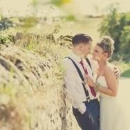 lyse-court-wedding-photography
