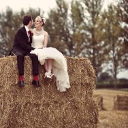 packington-moor-wedding-photography
