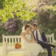 pendrell-hall-wedding-photography