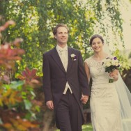 salford-hall-wedding-photography