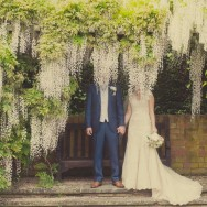 spetchley-park-wedding-photography