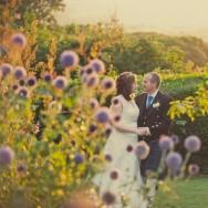 the-elms-wedding-photography