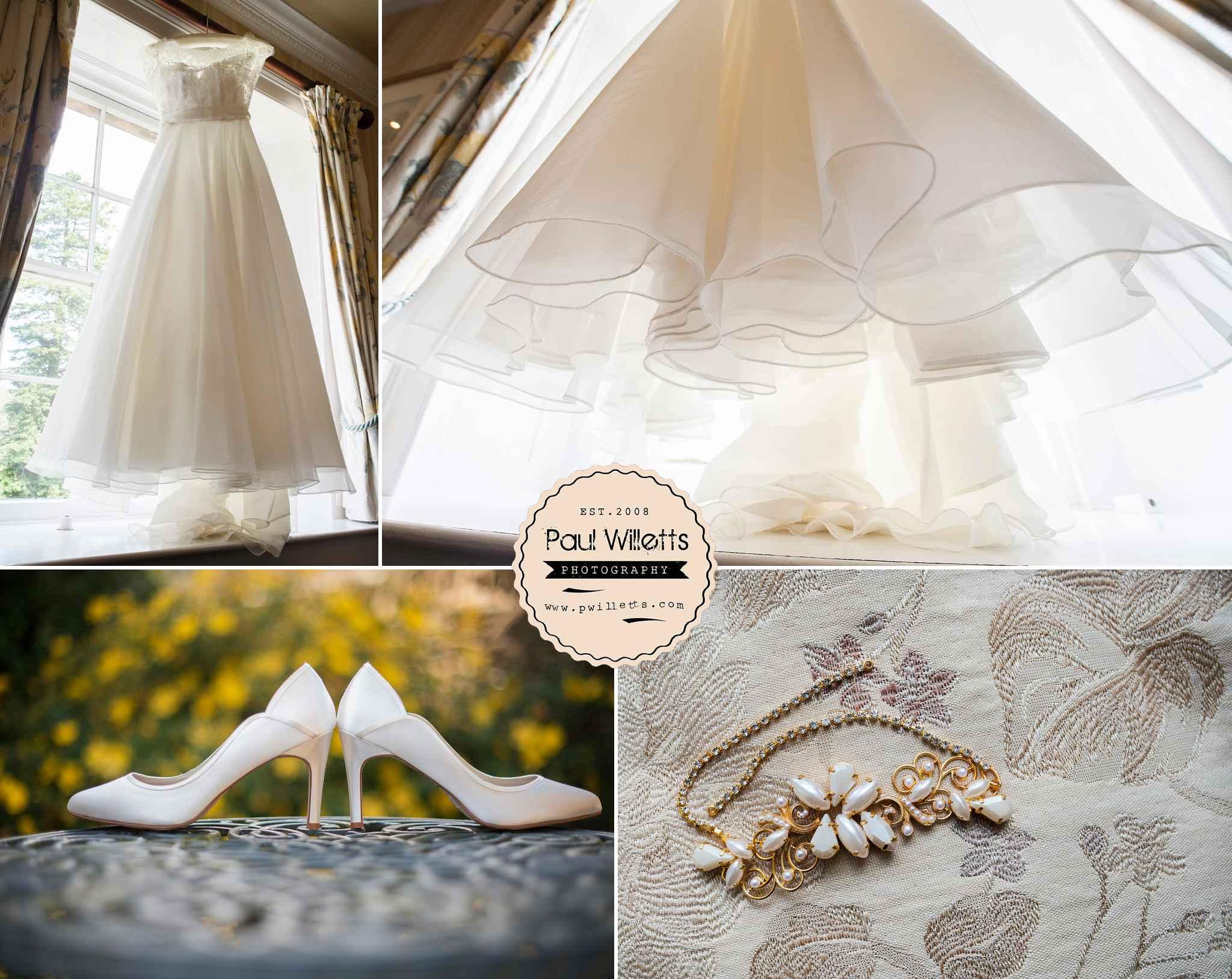 cripps-barn-wedding-photograph