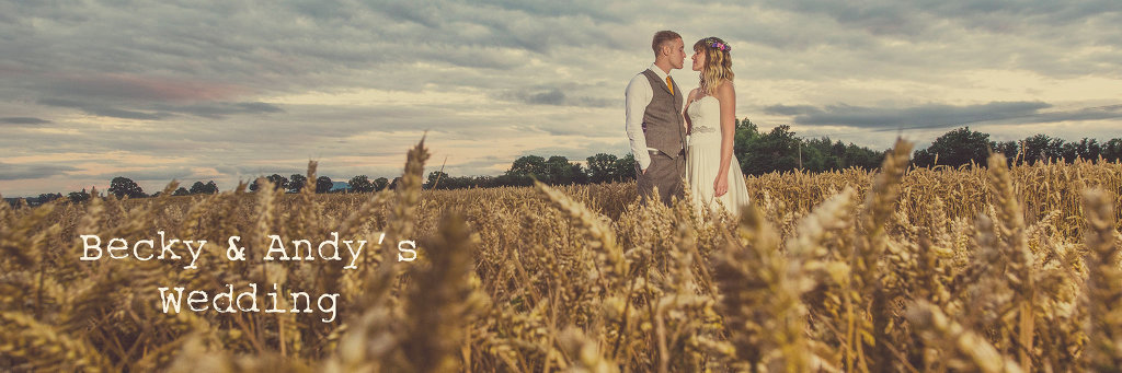 curradine-barns-photography
