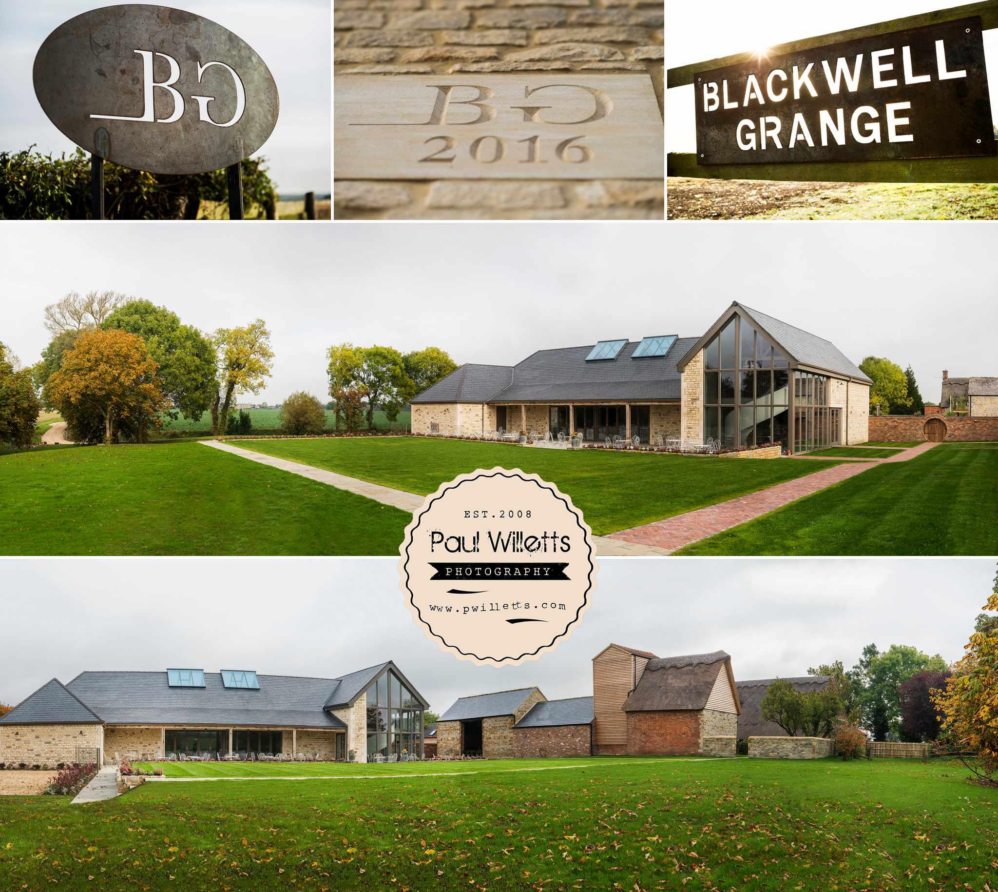 blackwell-grange-1