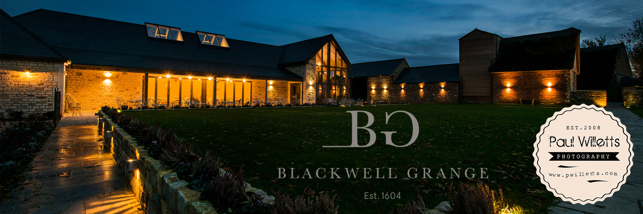 blackwell-grange-wedding-photography