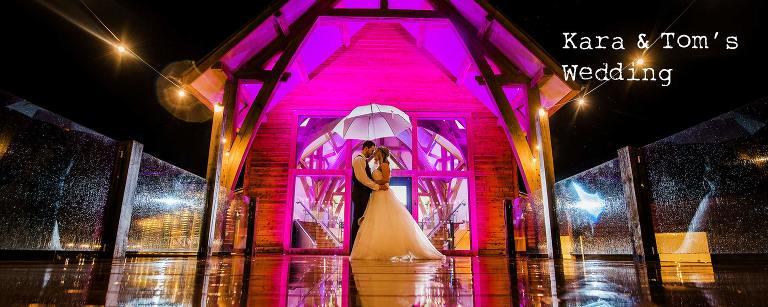 mill-barns-wedding-photography