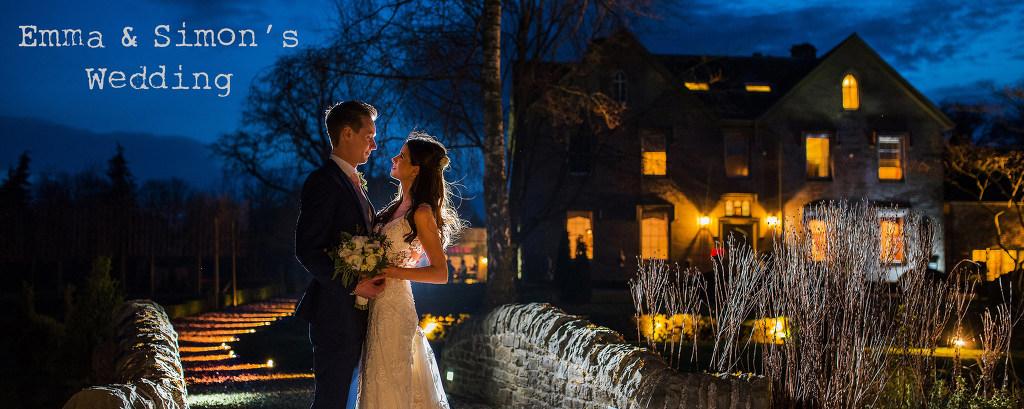 Lemore-Manor-Wedding-Photography-Emma-Simon