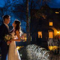 Lemore-Manor-Wedding-Photography-Emma-Simon